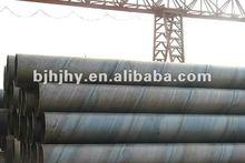 DN15 to DN100 Cold Drawn ASTM A106B/A53B Sch40,Sch80,Sch120 Seamless Carbon Steel Pipe In Panic Price Per Ton For India Korea