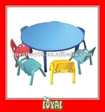 CHINA CHEAP PIRCE kid lawn chairs WITH GOOD QUALITY IN SALE