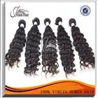 hair extensions distributors brazilian virgin curl photo of philippine women kn