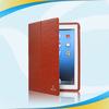 flip fashionable tablet wireless bluetooth keyboard case for ipad 3