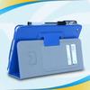 Customized for ipad air/mini wood case