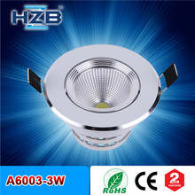 surface mounted butterfly dream ceiling light