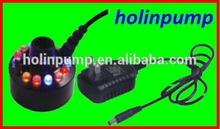 Cheap high power 2014 garden humidifier diffuser HL-MMS006