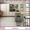 Delicately Small Bathroom Furniture Ideas Kitchen