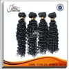 chinese wholesale distributors indian human hair price list