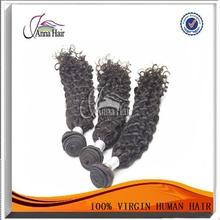 virgin wholesale hair weave distributor indian remy ponytail