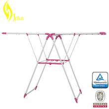 JP-CR109P Folding Metal Hanger For Pictures