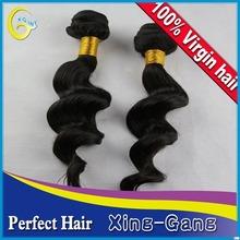 deep wave brazilian tresses hair deep wave brazilian tresses hair