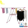 JP-CR109P New Item Best Sales Multifunctional Clothes Hanger