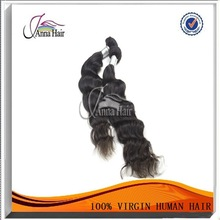 online shop china virgin hair wet and wavy indian remy