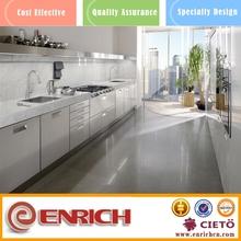 Basic level kitchen renovation 3528smd 120leds meter waterproof