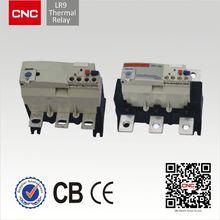 LR9 2 relay ac 12v remote control power switch 240v