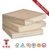 E0 E1 E2 glue 2.5mmteak veneer plywood door skin suppliers