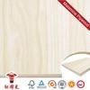 Foshan city china veneered plywood door skin wbp glue in china
