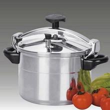 Best Price 2013 New Design Cuckoo Pressure Cooker