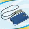 Design custom mobile phone case for samsung s5380