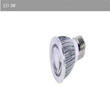 2014 new zhongshan pendant celling lamp fixtures
