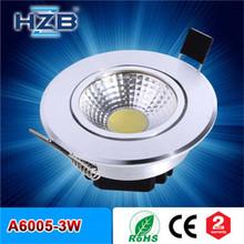 economical novel opal white pvc drop lamp/ceiling luminaire