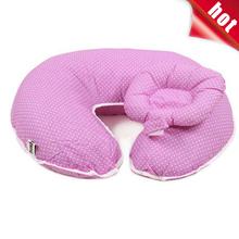children small cotton pillow white cotton pillow cover organic neck pillow