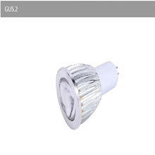 strong scratch resistant pendant lamp remote control
