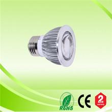 high lumen inexpensive pendant lamp company