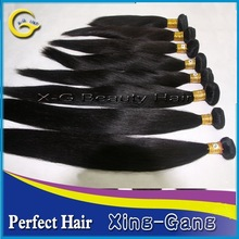 perfect goods virgin brazilian remy human hair providers