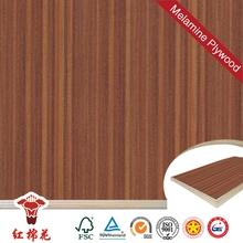 e0 e1 e2 dynea film faced plywood xuzhou sunny supplier