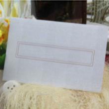 2014 Hot promotional new lanticular greeting postcard