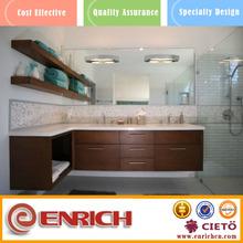 ss smart design bathroom vanity