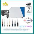Jsbx- 29 câblage électrique coupe prix de la machine
