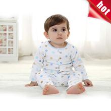 autumn clothing design designer baby pants set baby girl clothing sets