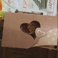 درجة عالية انخفاض سعر لبطاقة عيد ميلاد تحيات رسائل