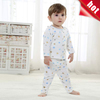high quality clothes baby clothes for dogs clothing clothing