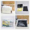 self adhesive cellophane mailing bags Hot stamping logo