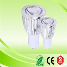 Good for value modern energy saving economic lamp