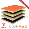 China super glue 4*8 foot exterior plywood factory