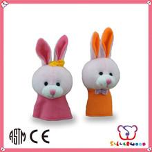 SEDEX Factory high quality soft animal toys plush toy horse stuffed animal toy