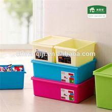 2014 Foldable Storage Bag Clothes Organizer Box gabion containment prices