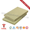 Best quality 600*600mm mineral fiber ceiling tiles board suppliers