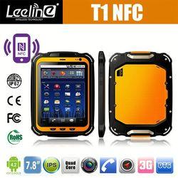distributor cover 9.7 quad-core rockchip rk3188 tablets
