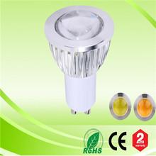 best brand lamp ceramic decoration