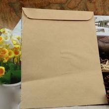 Good customer service vintage ecru wedding invitations