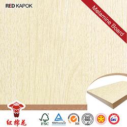 Famous brand 97*202 palm fiber mattress china super glue