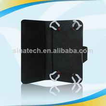 new hand holder phone case for lg 0ptimus l3 e400