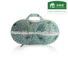bra carrying bags