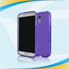 China factory Beautiful design custom back cover case for galaxy s3 s4