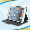 Various pattern protector sleeve for ipad mini