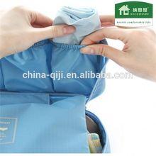 carry underwear bra bag