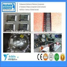 (IC) 95V857AG High quality Integrated Circults (YSXD) ICS