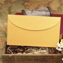 Delivery on time hotel key card envelopes manufacturer machine